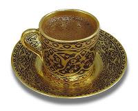 fincan, bir fincan kahve, fincan takımı