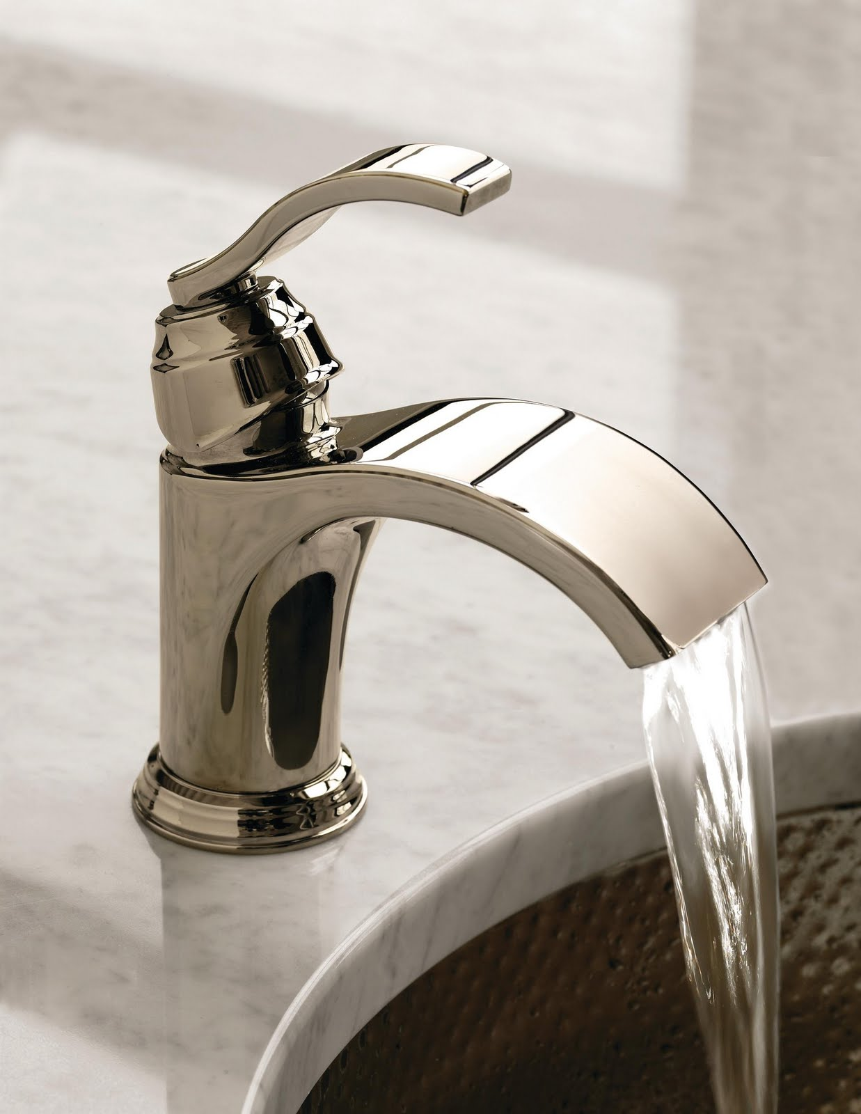 Danze Faucets Review Faucets Reviews