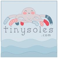 Shop TinySoles.com