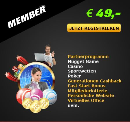 http://www.nuggetgame-casino-poker.de