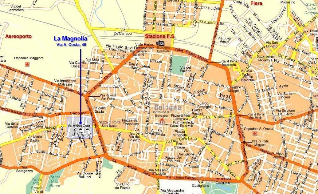 bologna centro storico immagini buon - photo#16