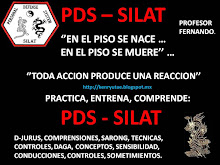 PDS - SILAT