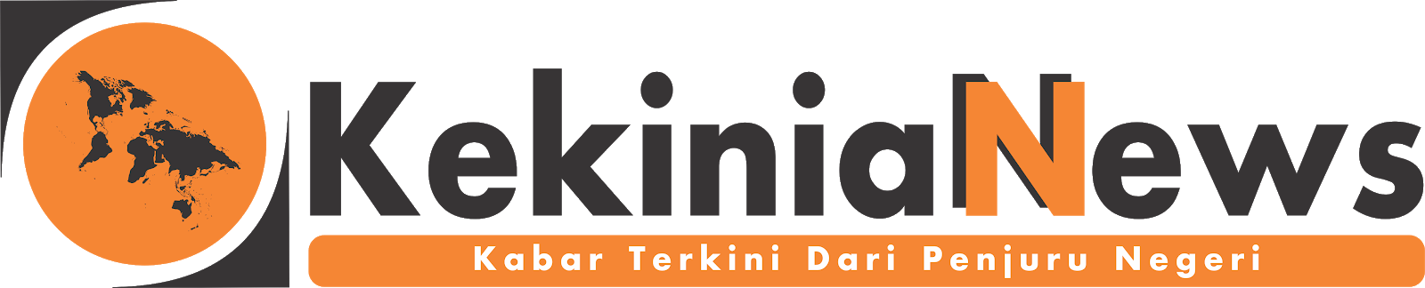 www.kekekiniannews.com
