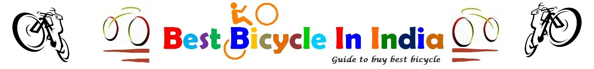 Best Bicycle In India | Buy Firefox Cycles Online India | Best Bicycle In India under 10000
