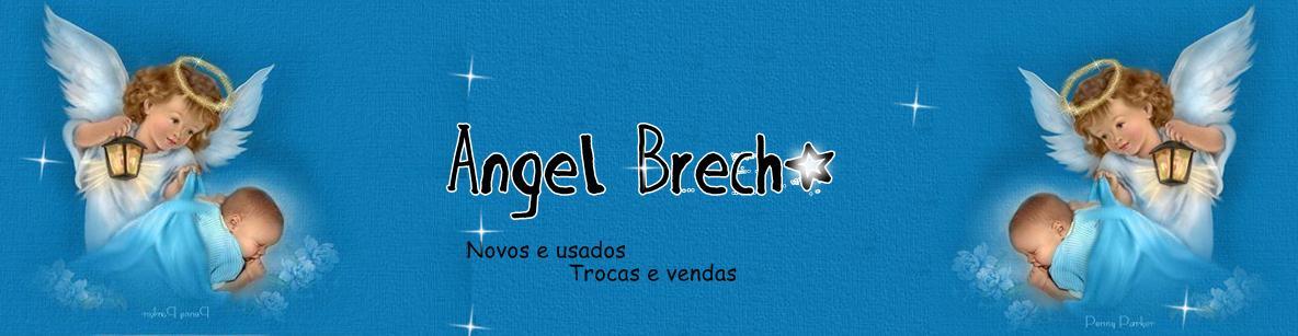 Angel Brechó