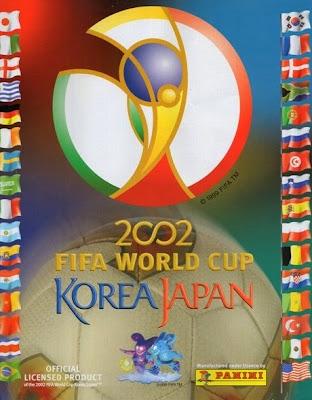 en el mundial de corea japon:
