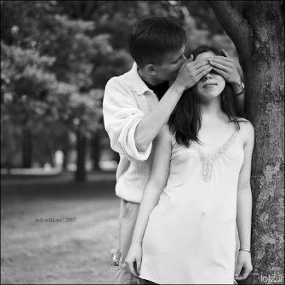 صور حب وعشق وغرام صور حب جامدة احدث صور الحب والغرام