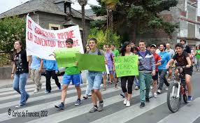 Asociacion de Estudiantes Castro Ventosa
