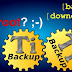 Download Titanium Backup ★ Root 6.1.0 Apk For Android