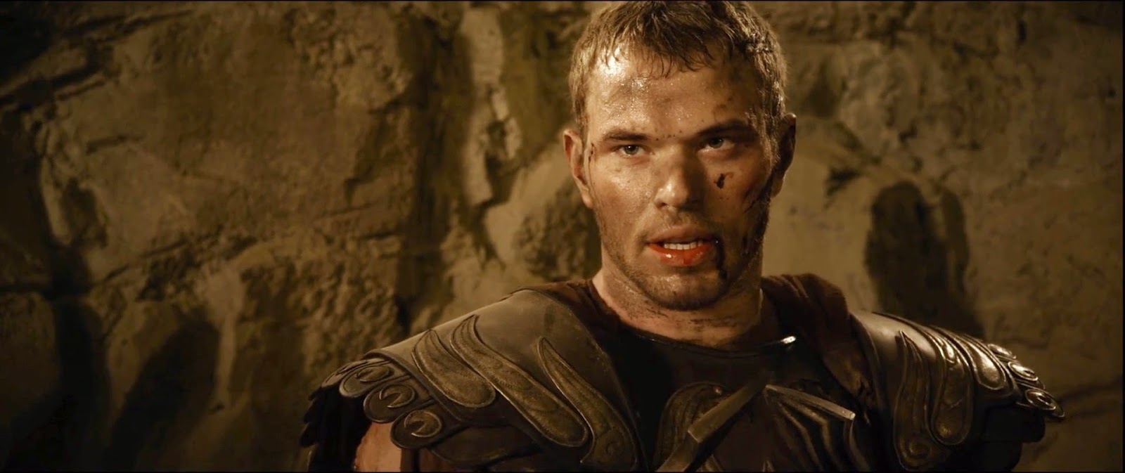The Legend of Hercules (2014) S3 s The Legend of Hercules (2014)
