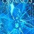Uranus in 2014 | Evenimente astrologice 2014
