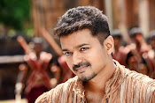 Puli Movie Photo Stills-thumbnail-15