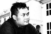 Manager Email : Andri Hermawan