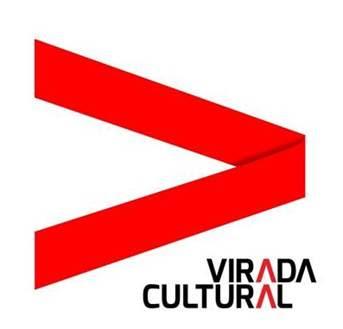 viradacultural