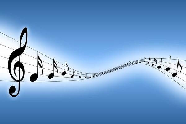 meteore musicali