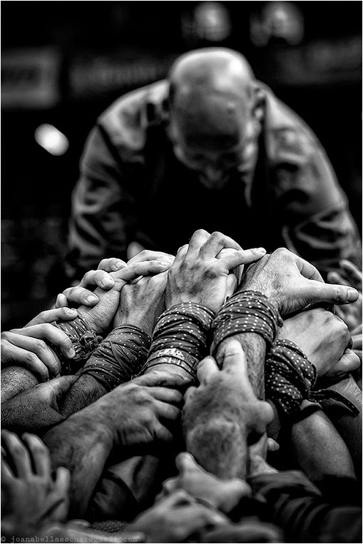 emerging photographers, Best Photo of the Day in Emphoka by Joàn Abella, https://flic.kr/p/oTLsEg