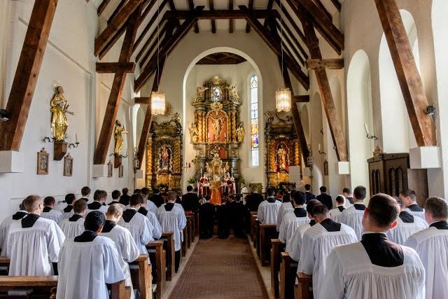 san lucas catholic single men Links diocese of new ulm usccb (us bishops) san lucas mission vatican-website ewtn- catholic radio new ulm ccw  men in black knights of columbus.