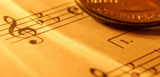 Music Business image from Bobby Owsinski's Music 3.0 blog