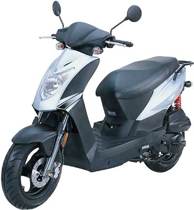 moto magazine kymco agility 125cc. Black Bedroom Furniture Sets. Home Design Ideas