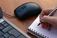 tengku khairil dabo singkep tulisan diary