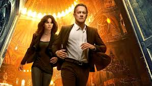 Inferno (režie Ron Howard)