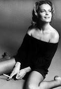 Romy SCHNEIDER : Actrice