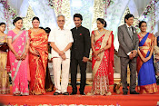 Aadi Aruna wedding reception photos-thumbnail-141