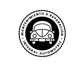 autos logotipos