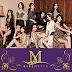 Nine Muses - Prima Donna [Album] (2013)