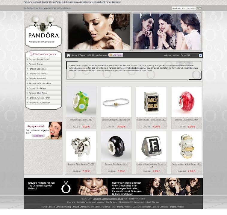 pandora schmuck g nstig deutschland g nstig pandora. Black Bedroom Furniture Sets. Home Design Ideas