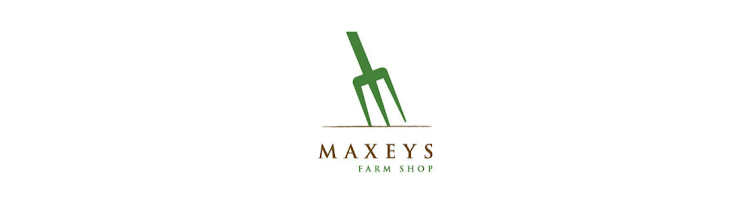 Maxeys Farm Shop
