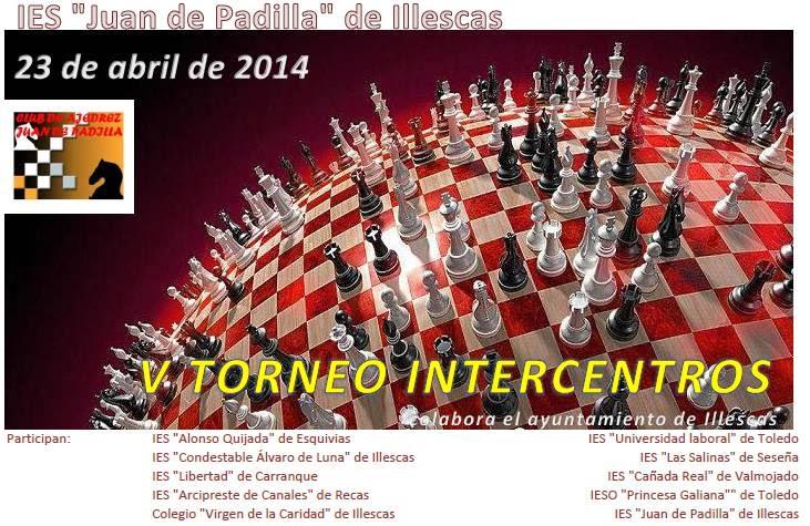 https://dl.dropboxusercontent.com/u/27339066/ajedrez/campeonato%202013-14/cartel%20intercentros%202014.pdf