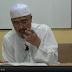 15/02/201212 - Dr Azwira Abdul Aziz - Kitab Fathul Bari