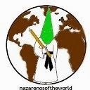 Nazarenosoftheworld