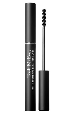 Trish McEvoy, Trish McEvoy High Volume Mascara, mascara, makeup, eye makeup