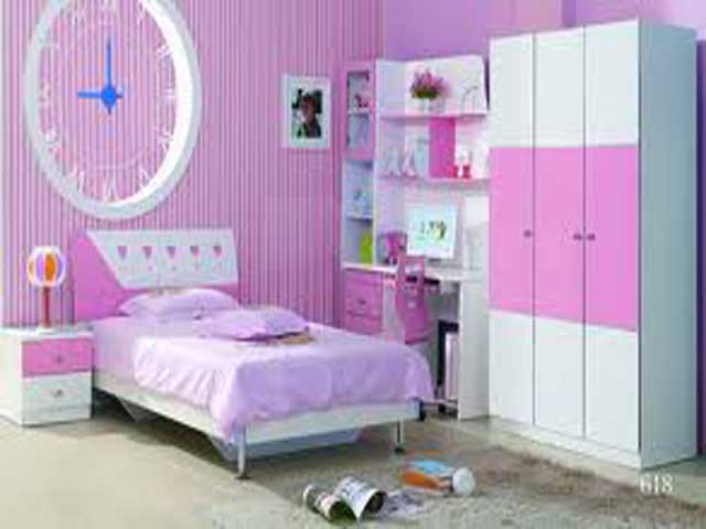 kids bedroom sets. Black Bedroom Furniture Sets. Home Design Ideas