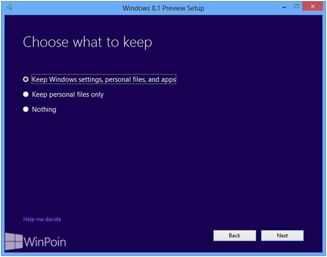 Cara+Install+Windows+8.1+Preview+Menggunakan+File+ISO_8.jpg