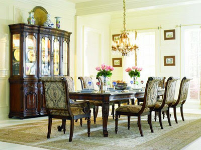Site Blogspot  Living Room Dining Room Ideas on Room Decoration And Home Designs  Dining Room Furniture