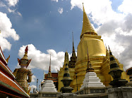 Bangkok 2011