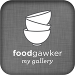 MIS FOTOS EN FOODGAWKER