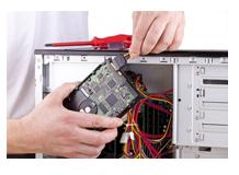 Vendita e riparazione PC