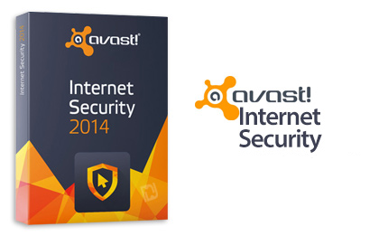 Avast Internet Security 2014 Türkçe Full v9.0.2018.391 indir