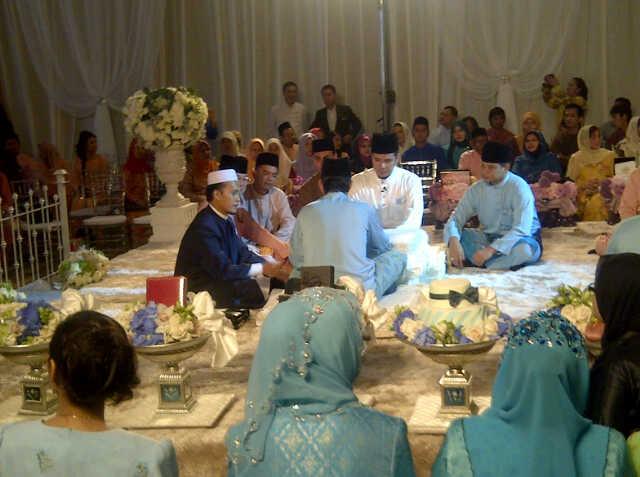 Scha Al Yahya Kini Sah Isteri Awal Ashaari