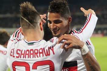 http://stephan-elshaarawy.blogspot.com/2012/11/highlight-catania-vs-ac-milan.html