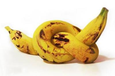 funny_banana_say_no