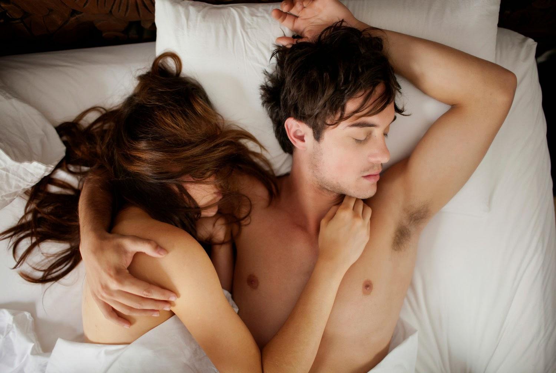 Смотреть порно как сделать мужу приятно 11 фотография