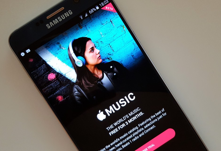 how to play sd card music on android