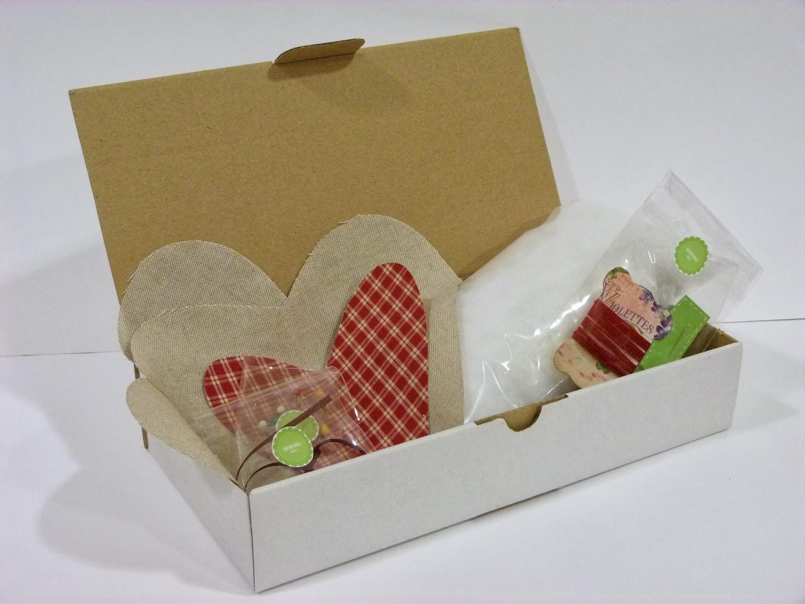 www.sewingbox.es