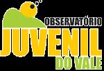 Observatório Juvenil do Vale