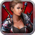 Juggernaut Revenge of Sovering Apk + Data
